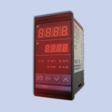 temperaturen regulator