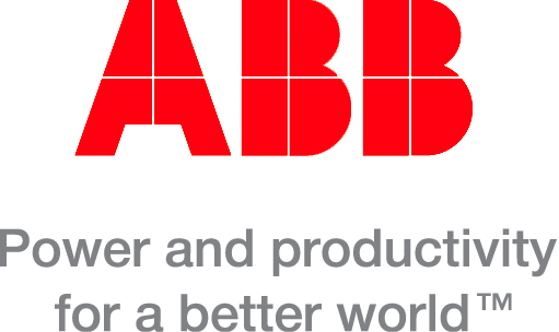 Man-Dra ABB