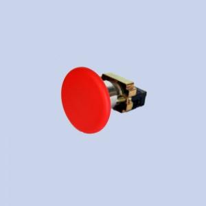 Тотал стоп (ф40/ф60)