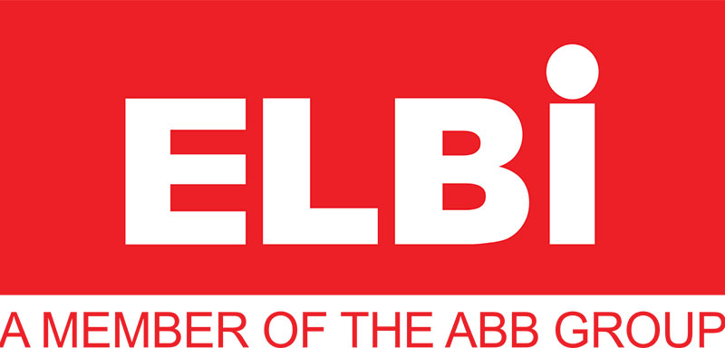 El-Bi logo